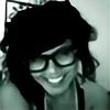 lilmskrys's avatar