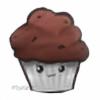 Lilmufy's avatar