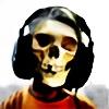 Lilmula01's avatar