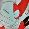 lilmunch360's avatar
