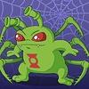Lilnanny's avatar