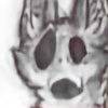 lilneopuppy's avatar