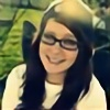 lilnerdchik's avatar