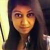 Lilnida101's avatar