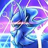 LilNightFury's avatar