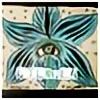 Lilnula's avatar