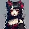 lilnymph's avatar
