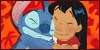 Lilo-and-Stitch-art's avatar