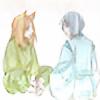 lilo0127's avatar