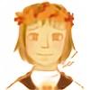 lilogirl2000's avatar