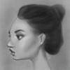 Liloli1997GER's avatar