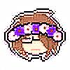 LiloLilosa's avatar