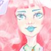 Lilolilu's avatar