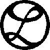 Liloographie84's avatar