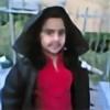 lilopi2001's avatar