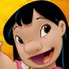 liloplz's avatar