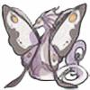 LilOrangeDragoness's avatar