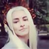 lilotea-chan's avatar