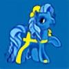Lilou-Lilou's avatar
