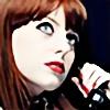 Lilou1984's avatar