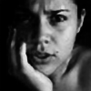lilou817's avatar