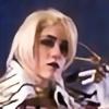 Lilouchann's avatar