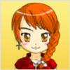 Liloukawai's avatar