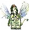 lilouky's avatar