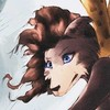 Lilounsfw's avatar