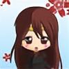 lilouP800's avatar