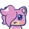 LilouTheHedgehog's avatar