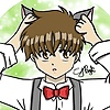 Lilover131's avatar