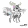 lilpad03's avatar