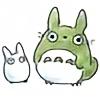 LilPad15's avatar