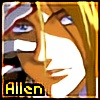 lilpanda12's avatar