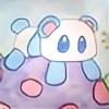 lilpandachanart's avatar