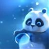 LilPandarian's avatar