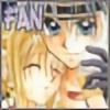 lilphantomthief's avatar