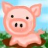 lilpiggyluver's avatar