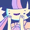 lilpixi's avatar