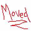 lilpixie132's avatar