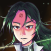 LilPlatypuss's avatar