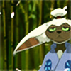 lilpnoijosh101's avatar