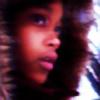LilPocky's avatar