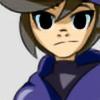 lilpod's avatar