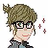LilPotatoDuck's avatar