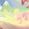 LilPotionShop's avatar