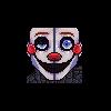 lilprick's avatar