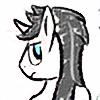 lilprincek's avatar