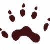LilPrincessa11's avatar